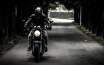 Yvelines : il insiste pour essayer la moto avant de l'acheter et disparaît avec...