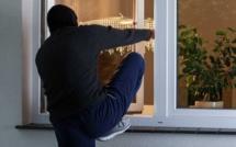 Porte non verrouillée, fenêtre ouverte : recrudescence de vols dans les habitations à Val-de-Reuil, dans l'Eure