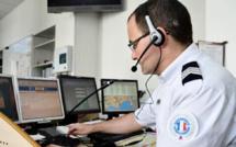 Yvelines : il menace de commettre une fusillade dans les locaux de la Croix Rouge à Meulan