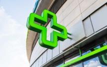 Yvelines : elle tente d'escroquer des pharmacies à Rambouillet avec de fausses ordonnances