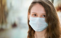Dans l'Eure aussi, le port du masque devient obligatoire près des établissements scolaires