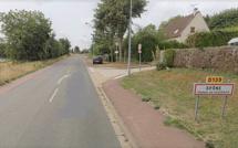 Yvelines : deux enfants de 4 et 5 ans, en pyjama, déambulaient dans une rue d'Epône à 6 heures du matin