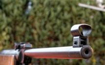 Yvelines : soupçonné d'avoir menacé des voisins avec une arme à Juziers, il est interpellé