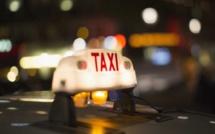 Agression d'un chauffeur de taxi à Rouen : deux femmes et deux hommes en garde à vue