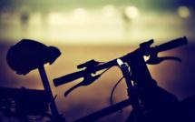 Coupe-boulons, pince coupante... les voleurs de vélos arrêtés à Évreux étaient bien équipés