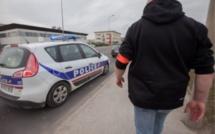Le Havre : il attaque un SDF avec une matraque télescopique pour lui voler sa cartouche de cigarettes