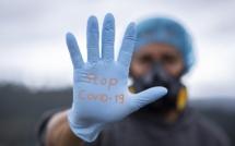 Circulation active du virus : la Seine-Maritime vire au rouge, le préfet impose de nouvelles mesures