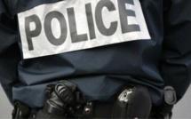 Yvelines : il se blesse lors d'un cambriolage, le jeune de 13 ans  est arrêté à l'hôpital de Mantes