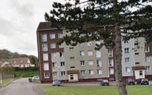 Canalisation arrachée à Montville : 80 abonnés privés de gaz et trois ouvriers évacués