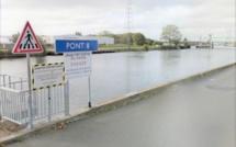 Le Havre : un docker retrouvé blessé grièvement après avoir été menacé, frappé et séquestré
