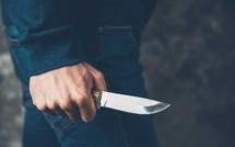 Le Havre : deux nouvelles interpellations dans l'enquête sur le meurtre d'un homme de 24 ans