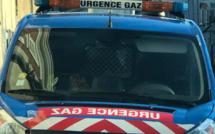 Fuite de gaz à Harfleur : 20 personnes évacuées et 60 abonnés privés de gaz