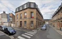 Seine-Maritime : un homme découvert mortellement blessé dans un appartement à Elbeuf