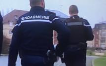 Un trafic de drogue démantelé à Brionne, Bernay et Le Neubourg : 7 hommes et femmes interpellés