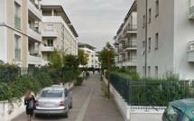 Mantes-la-Jolie : dénoncés par un informateur anonyme, deux frères en prison pour trafic de drogue