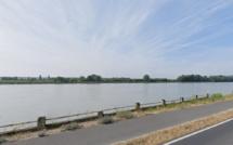 Seine-Maritime : le cadavre d'une personne repêché en Seine ce matin à Villequier