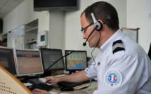 Deux faux employés des eaux font une victime, une femme de 86 ans, près de Rouen