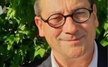 Seine-Maritime : Gérard Leseul (PS) confortablement élu député dans la 5ème circonscription