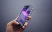 Yvelines : deux voleurs de smartphone arrêtés grâce à l'intervention d'un témoin a Achères