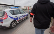 Seine-Maritime : il déverse de l'huile chaude sur le visage de sa compagne qui dormait, à Maromme
