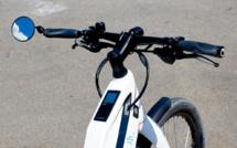 Évreux :  trois adolescents interpellés après le vol avec violences d'un vélo électrique