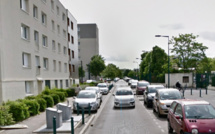 Rixe entre voisins : deux frères grièvement blessés à la tête à Mantes-la-Jolie (Yvelines)