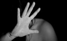 Evreux : frappée à coups de poing par son ex-conjoint devant ses enfants