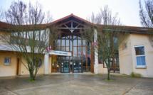 Le collège du Bois-d'Aulne à  Conflans-Sainte-Honorine rebaptisé «Samuel Paty» ?
