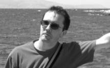 Professeur décapité : une marche blanche organisée demain mardi à Conflans-Sainte-Honorine