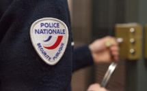 Evreux : alcool, défaut de permis et d'assurance, le conducteur est placé en garde à vue