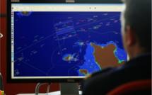 Quatre marins-pêcheurs rescapés après le naufrage de leur chalutier au large des côtes normandes