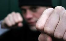 Evreux : un père de famille accuse son fils de l'avoir battu et menacé de mort avec un couteau