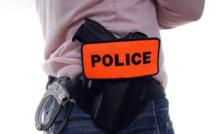 Yvelines : excédée par la violence et la toxicomanie de son fils de 16 ans elle prévient la police