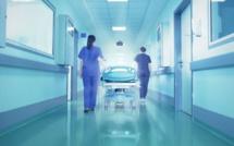 La circulation du Covid-19 ne faiblit pas : 133 nouvelles hospitalisations en 24 heures en Normandie