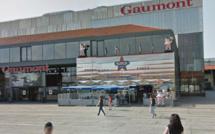 Odeur d'oeufs pourris au Havre : 57 clients et employés évacués d'un restaurant aux Docks Vauban