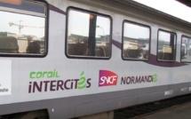 En Normandie, les transports sont gratuits pour les soignants engagés pendant le confinement