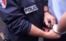 Yvelines : un chauffeur de bus agressé violemment à Andrésy par un voyageur sans titre de transport