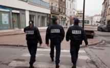 Rouen : un jeune homme interpellé pour détention de stupéfiants et mise en circulation de fausse monnaie