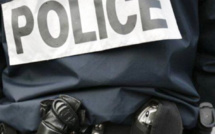 Yvelines : pris à partie lors d'une interpellation à Sartrouville, les policiers font usage d'un LBD
