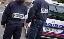 Seine-Maritime : trois jeunes gens avouent aux policiers se livrer au trafic de drogue à Fécamp et Yport
