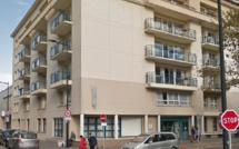 Odeur de brûlé et fumées suspectes dans une maison de retraite du Havre : 119 résidents confinés