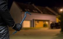 Evreux : le cambrioleur en série écope de 24 mois de prison ferme, il est écroué