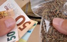 Seine-Maritime : trois trafiquants de drogue condamnés à des peines de prison