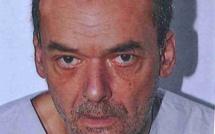Connaissez-vous cet homme amnésique retrouvé à Rouen ?