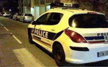 Rouen : Ivre et sans permis, il redémarre et prend la fuite en voyant arriver la police