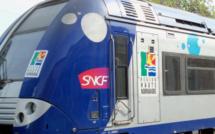 Une bouteille de gaz sur la voie Rouen-Le Havre pour tuer ?
