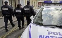 Zone de sécurité prioritaire : le préfet de l'Eure promet des moyens supplémentaires