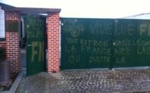 La mosquée de Val-de-Reuil profanée : le Conseil français du culte musulman condamne fermement