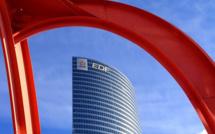 Escroquerie : les faux e-mails d'EDF font des victimes en Seine-Maritime