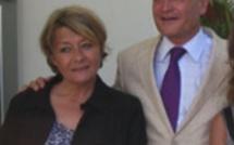 Le nouveau préfet de Seine-Maritime rappelle son ancienne attachée de presse